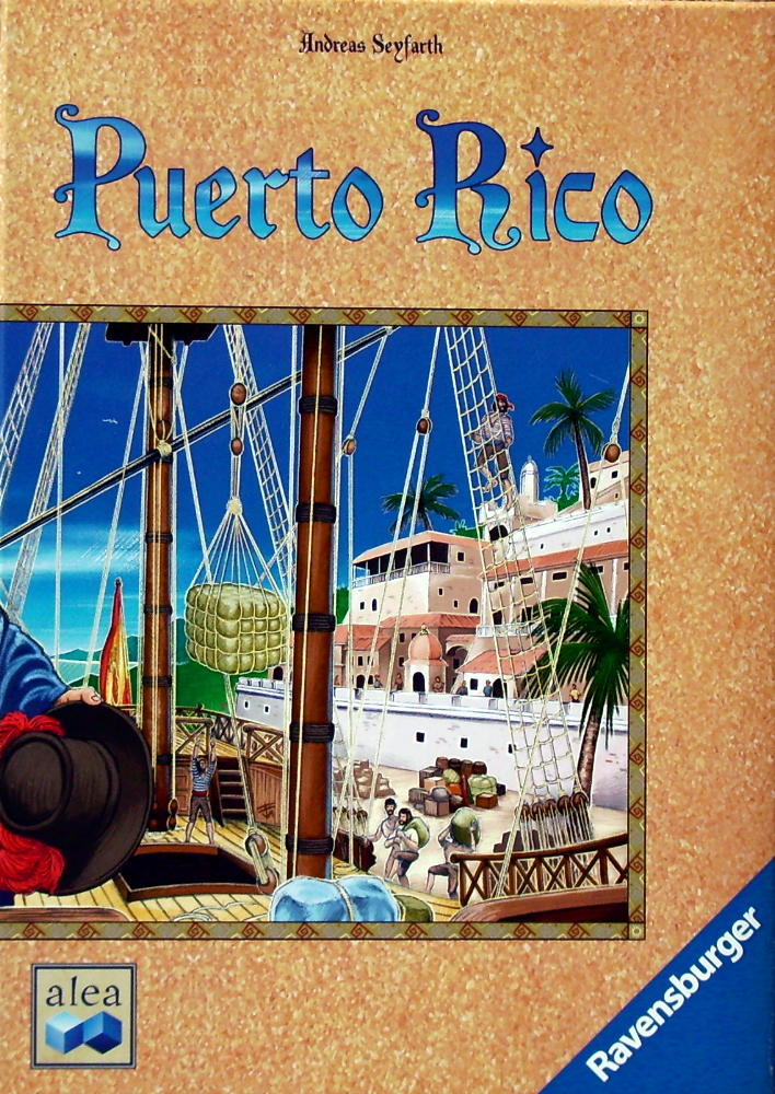 Gambling age in puerto rico alton illinois gambling boat